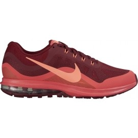 Nike AIR MAX DYNASTY 2 - Men's leisure shoes