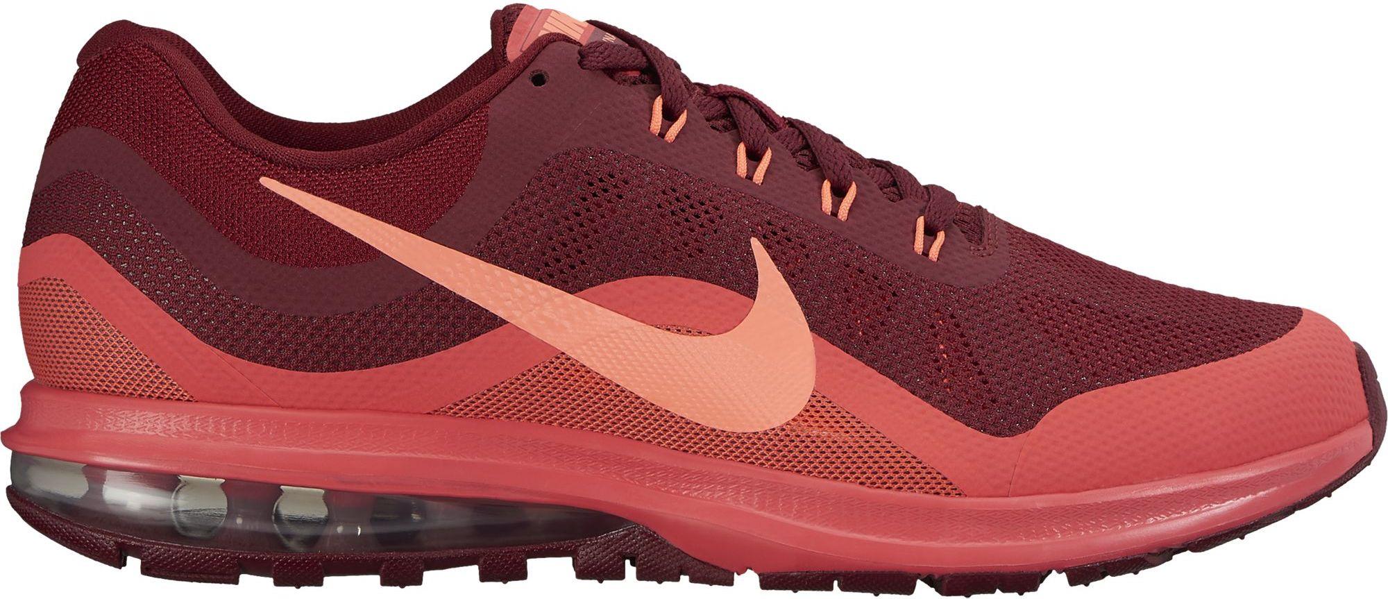 7ed6c3486f4 ... canada nike air max dynasty 2. mens leisure shoes 5f124 6a435