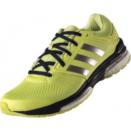 produkty wysokiej jakości oficjalne zdjęcia Najnowsza moda adidas REVENGE BOOST 2 W | sportisimo.com
