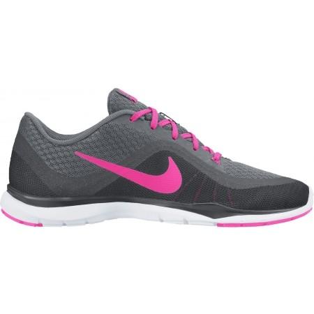 Dámská sportovní obuv - Nike FLEX TRAINER 6 - 3 5cc34b883d8