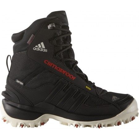 adidas TERREX CONRAX YOUTH CP CH
