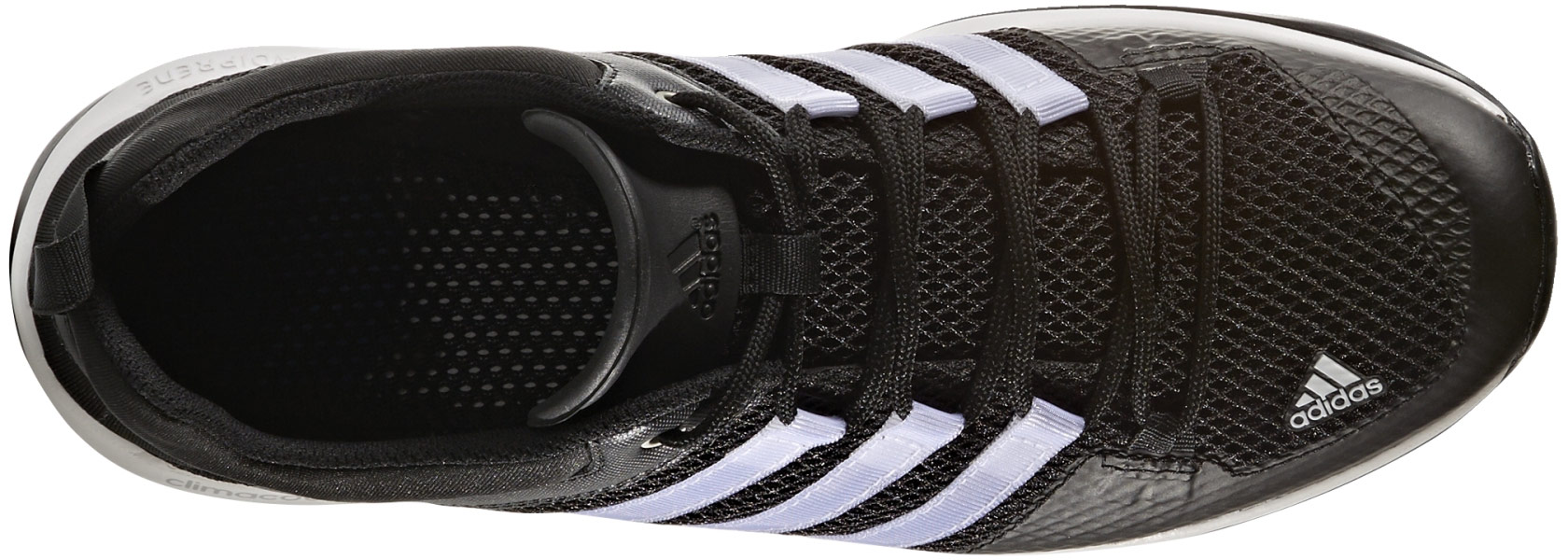 Adidas Climacool Daroga Plus Hiking Black Men´s shoes,adidas