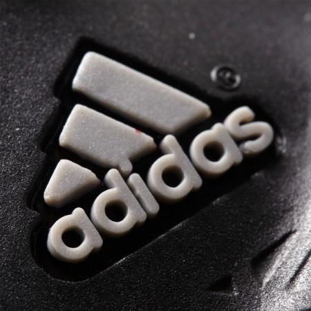 AX2 MID GTX W – Buty outdoor damskie - adidas AX2 MID GTX W - 6