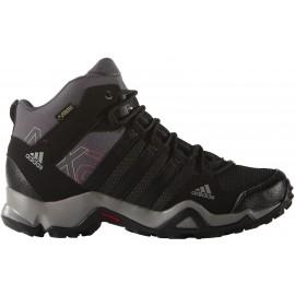 adidas AX2 MID GTX W - Dámska outdoorová obuv