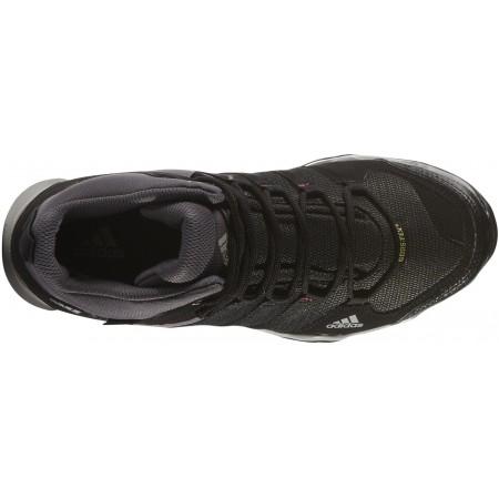 AX2 MID GTX W – Buty outdoor damskie - adidas AX2 MID GTX W - 2