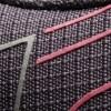 Obuwie trekkingowe damskie - adidas AX2 GTX W - 8