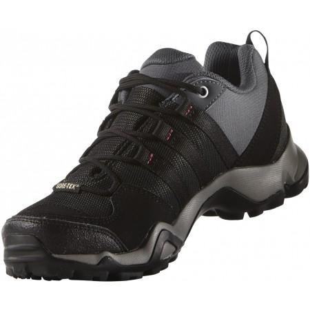Obuwie trekkingowe damskie - adidas AX2 GTX W - 5