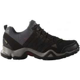 adidas AX2 GTX W - Women's outdoor shoes
