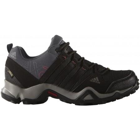 Dámská treková obuv - adidas AX2 GTX W - 1 fe409c8e57