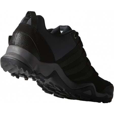 AX2 GTX - Men's outdoor shoes - adidas AX2 GTX - 5
