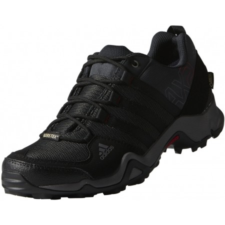 AX2 GTX - Men's outdoor shoes - adidas AX2 GTX - 3