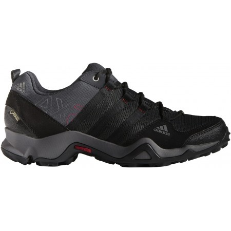 AX2 GTX - Men's outdoor shoes - adidas AX2 GTX - 1