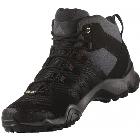 AX2 MID GTX - Men's outdoor shoes - adidas AX2 MID GTX - 5