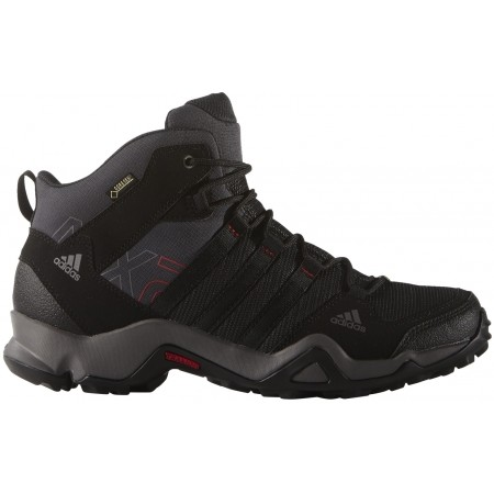 new arrival e7d9c 0a6d6 AX2 MID GTX - Men s outdoor shoes - adidas AX2 MID GTX - 1