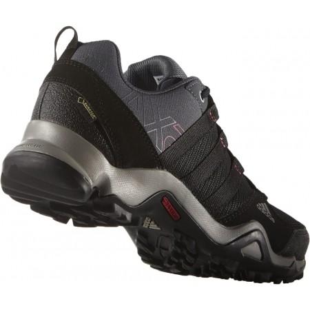 Obuwie trekkingowe damskie - adidas AX2 GTX W - 4