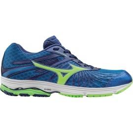 Mizuno WAVE SAYONARA 4 - Pánská běžecká obuv