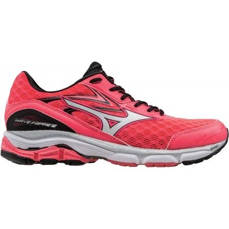Dámská běžecká obuv - Mizuno WAVE INSPIRE 12 W - 1 6d4131c125e