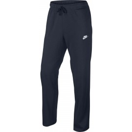Nike NSW PANT OH JSY CLUB - Herren Trainingshose