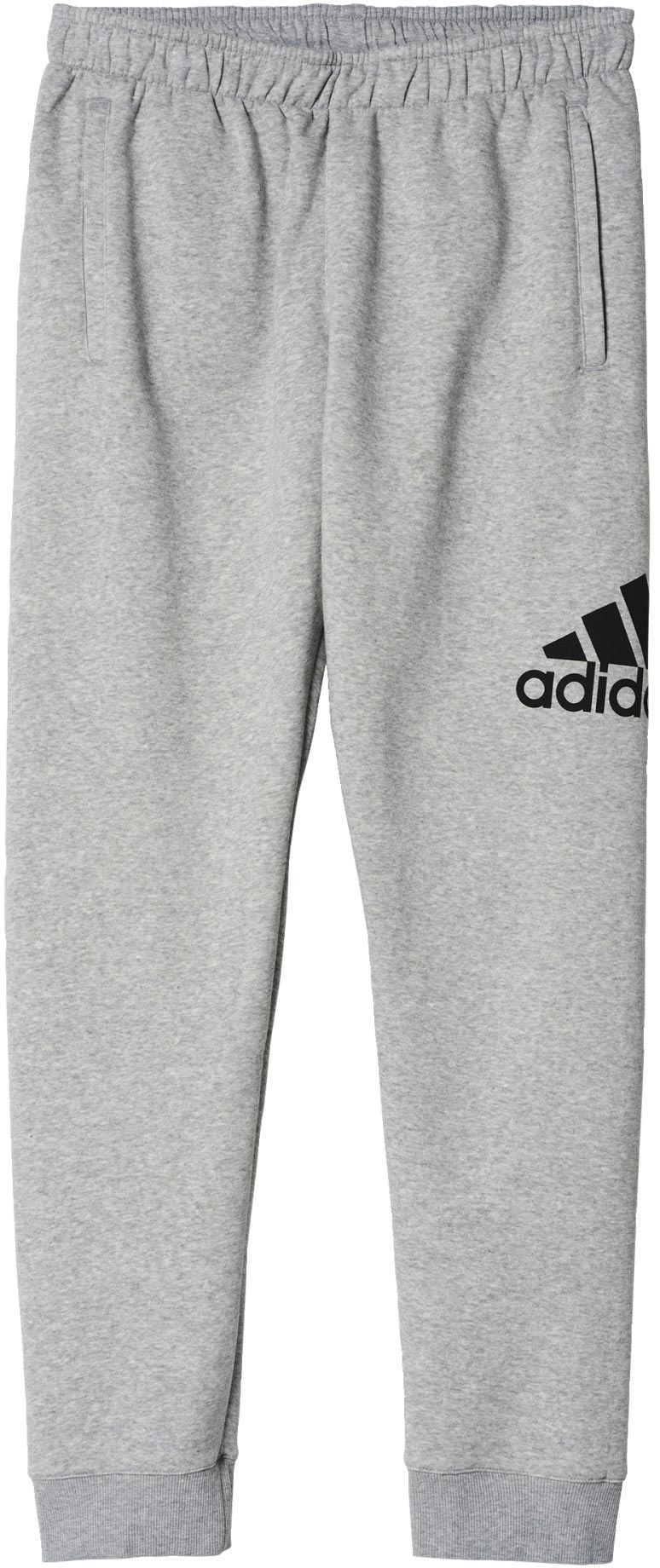 order online latest design attractive price adidas SPORT ESSENTIALS LOGO PANT CLOSED | sportisimo.cz