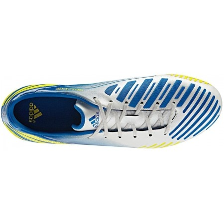 PREDATOR ABSOLADO LZ TRX FG - Pánská fotbalová obuv - adidas PREDATOR ABSOLADO LZ TRX FG - 3