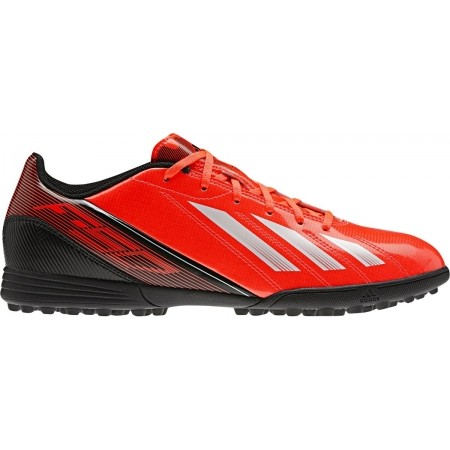 F5 TRX TF - Men's astro turf football boots - adidas F5 TRX TF - 1