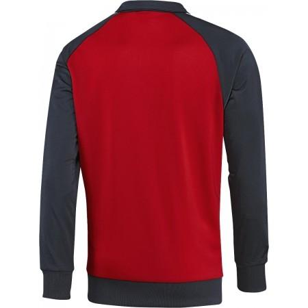 Adidas TS Riberio Trainingsanzug Herren blaunavy | Herren