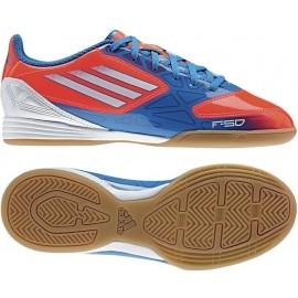 adidas F10 IN J - Football boots