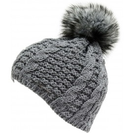 Blizzard TROLL - Women's hat