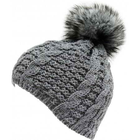 Blizzard TROLL - Дамска шапка