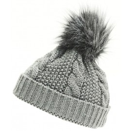 Blizzard VIVA KAPRUN - Дамска шапка
