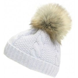 Blizzard VIVA KAPRUN - Women's hat