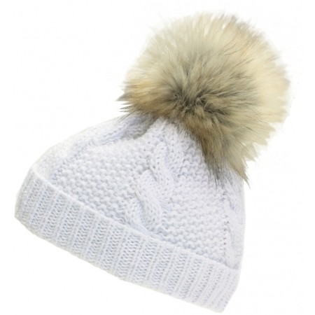 Women's hat - Blizzard VIVA KAPRUN