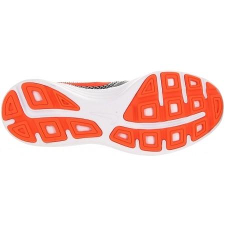 Дамски обувки за бягане - Nike REVOLUTION 3 W - 5