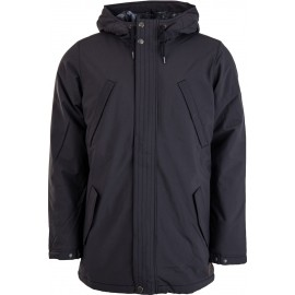 O'Neill LM EXPEDITION PARKA JACKET - Pánská zimní bunda