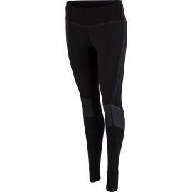 Salomon ELEVATE WARM TIGHT W - Women's running tights