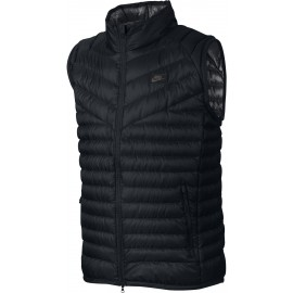 Nike SPORTSWEAR VEST - Men's vest