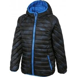 Lewro HARPER 116-134 - Kids' jacket