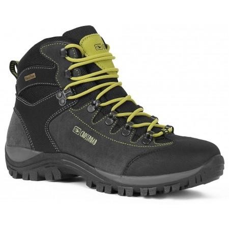 Pánská treková obuv - Crossroad STIGELOS - 1