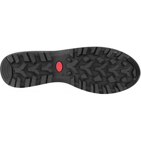 Pánská treková obuv - Crossroad STIGELOS - 2