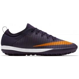 Nike MERCURIALX FINALE II TF - Pánské turfy