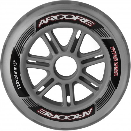 Replacement wheel - Arcore HYPERSPEEDA-5A