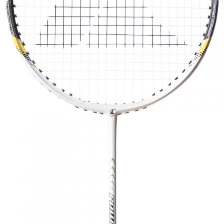 Badmintonová raketa - Pro Kennex POWER X K 1280 - 2