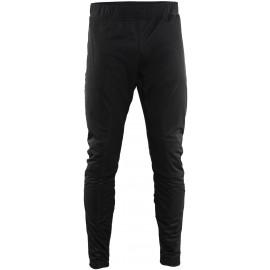 Craft INTENSITY TIGHTS M - Spodnie ocieplane męskie