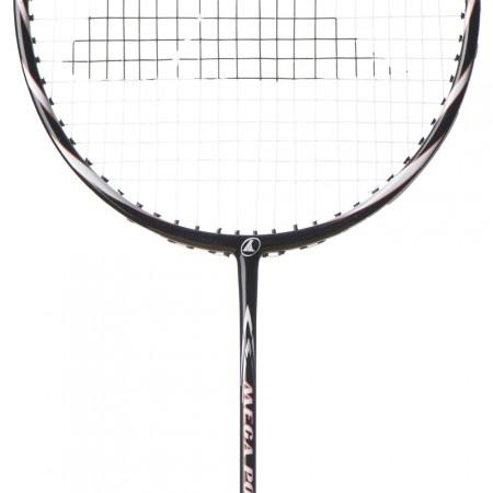 Badmintonová raketa - Pro Kennex MEGA POWER X KA 680 - 2