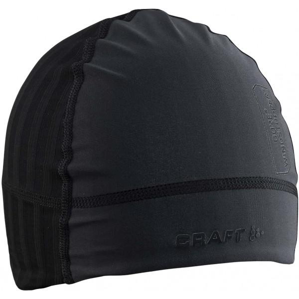 Craft ACTIVE EXTREME 2.0 - Bežecká čiapka
