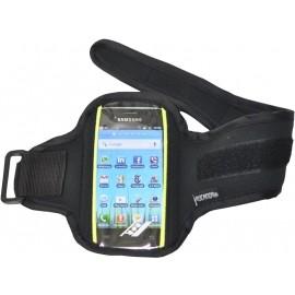 Rucanor MP3 WALLET SAM 6 - Etui na telefon neoprenowe