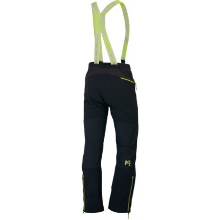 Pánske zimné nohavice - Karpos SCHIARA - 2