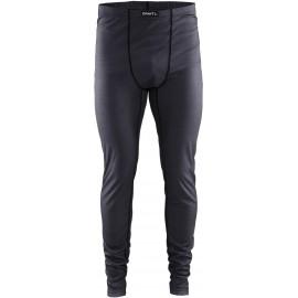 Craft MIX AND MATCH PANTS M - Pantaloni funcționali damă