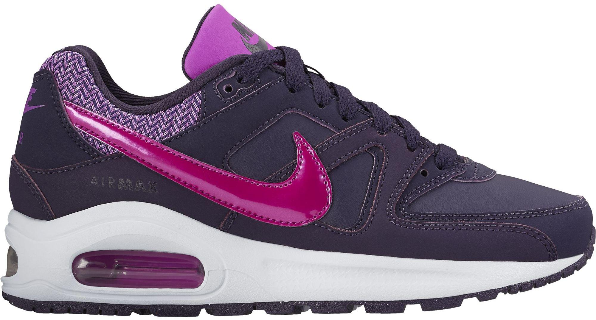Ltrgs Command Air Nike Max Flex nwOmvyN8P0