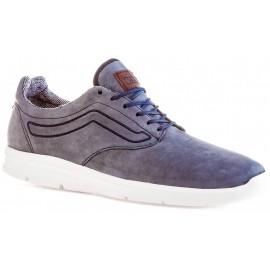 Vans U ISO 1.5 - Men's sneakers